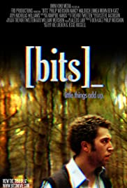 Bits Poster