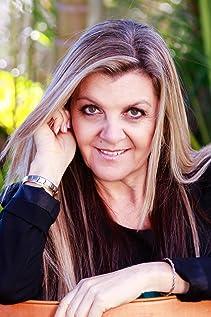 Janette Lakiss