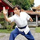 Yi tiao long (1973)