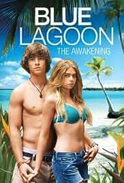 Watch Movie Blue Lagoon: The Awakening (2012)