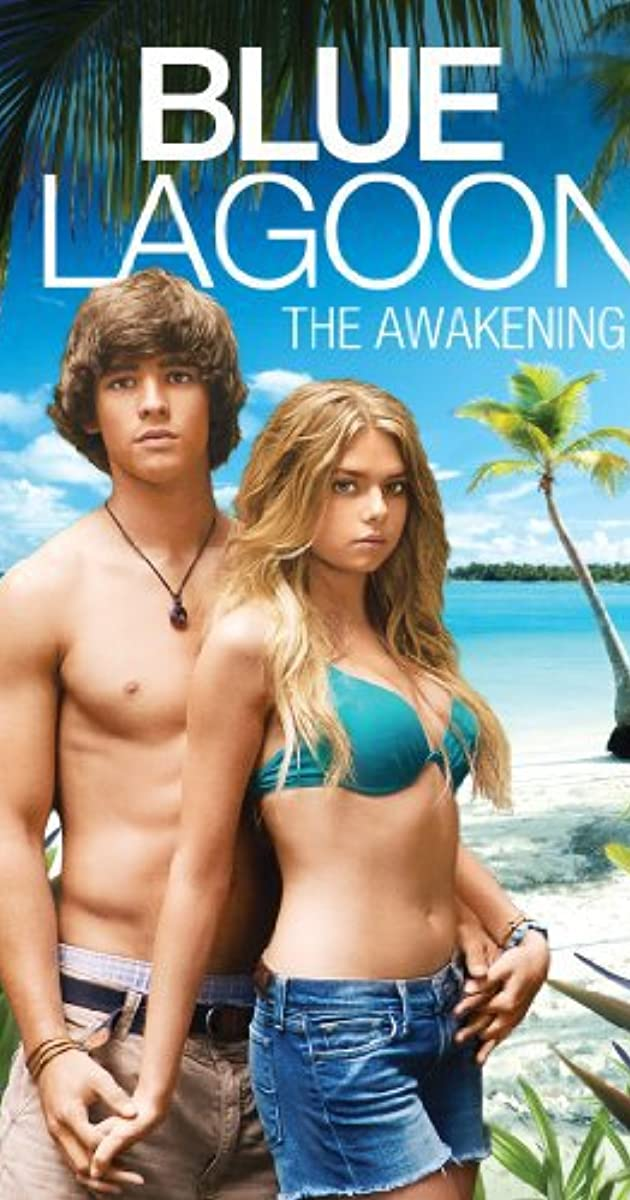 blue lagoon the awakening 720p english subtitlesgolkes
