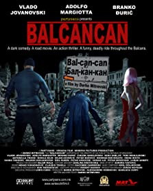 Bal-Can-Can (2005)