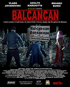 Sites for free movie downloads Bal-Can-Can [320x240]