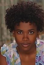 Regine Nehy's primary photo