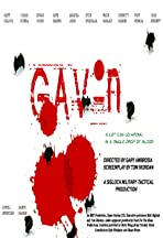 Gav-n