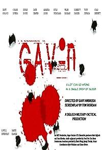 Primary photo for Gav-n