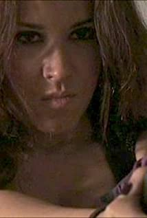 Kim Santiago New Picture - Celebrity Forum, News, Rumors, Gossip