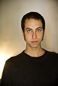 Primary photo for Brandon Cronenberg
