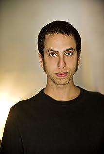 Brandon Cronenberg Picture