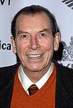 Richard Easton's primary photo