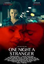 One Night a Stranger