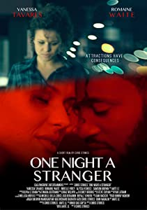 Watch free mobile movie One Night a Stranger Canada [mpg]