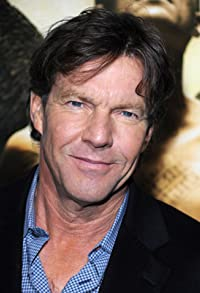 Primary photo for Dennis Quaid