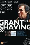 Grant St. Shaving Co.