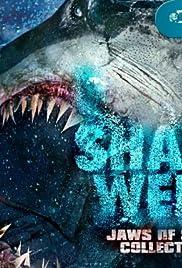 Sharkbite Summer Poster