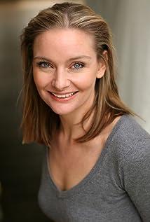 Natasha Beaumont Picture