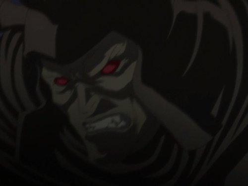 Wolverine  Anime Completo Latino Por Mega