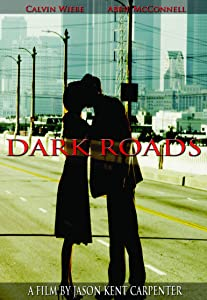 Dark Roads full movie online free