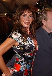 Primary photo for Giannina Facio