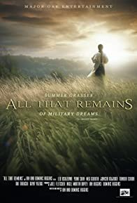 Primary photo for All That Remains