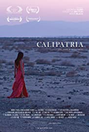 Calipatria Poster