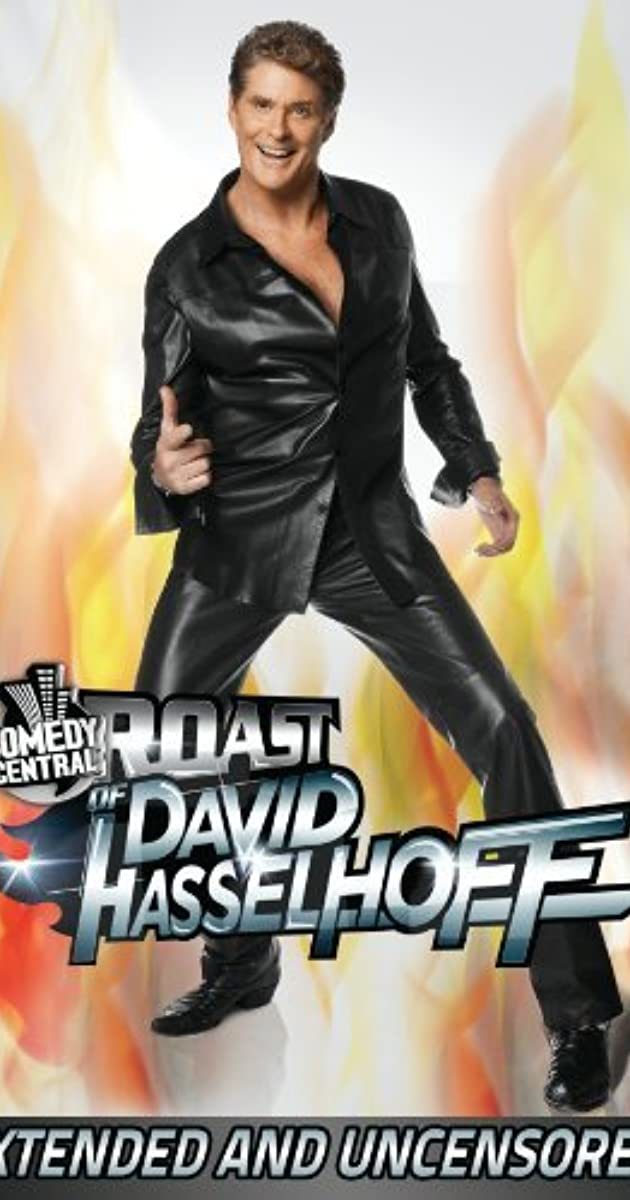 comedy central roast deutsch