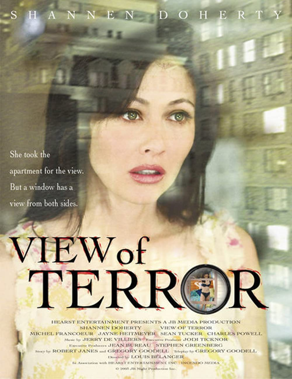View of Terror 2003 Hindi Dual Audio 1080p AMZN HDRip ESubs 1.36GB Download