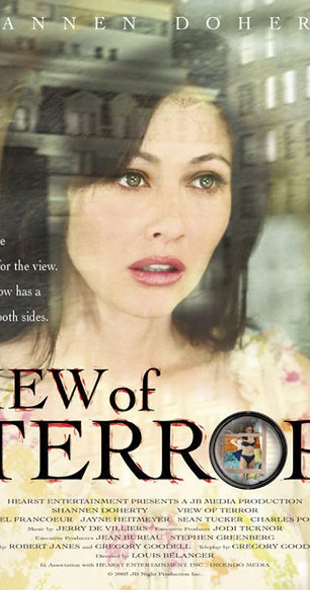 View of Terror (TV Movie 2003) - IMDb