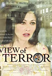 View of Terror Poster