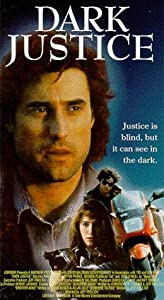 720p hd movie downloads Dark Justice by [mts]