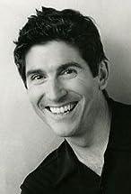 James Lecesne's primary photo
