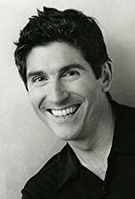 Primary photo for James Lecesne