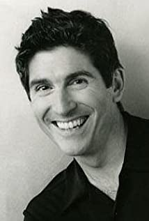 James Lecesne Picture