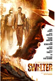 Swelter (2014) filme kostenlos