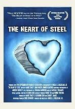 The Heart of Steel