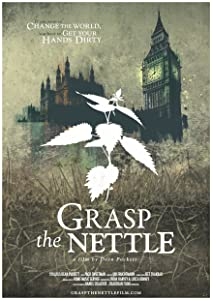 Watch good movies 2018 Grasp the Nettle [1280x960]