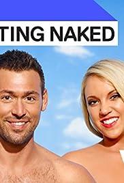 American dating culture reddit