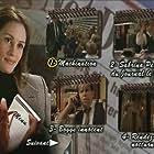 Julia Roberts in I Love Trouble (1994)