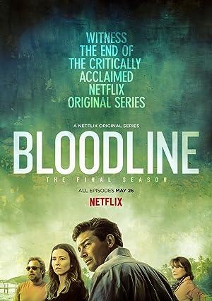 bloodline temporada 2