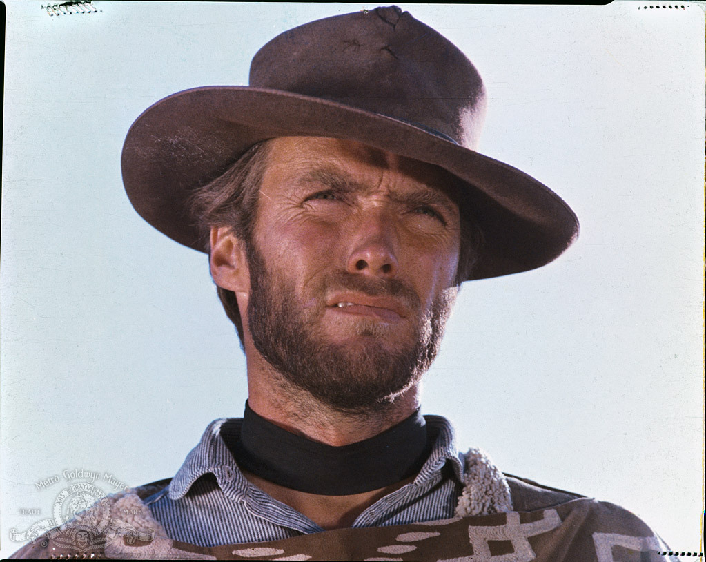 The Good The Bad And The Ugly 1966 Photo Gallery Imdb