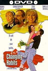 Changing Habits Poster - Movie Forum, Cast, Reviews