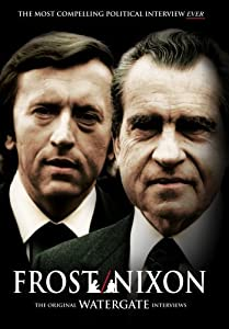Watch me online movie David Frost Interviews Richard Nixon UK [hdrip]