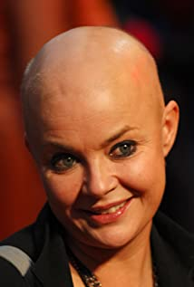 Gail Porter Picture