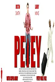 Petey Poster