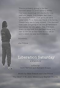 Primary photo for Liberation Saturday