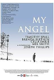 My Angel (2011)