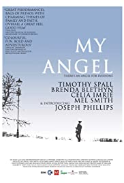 My Angel (2011) 720p