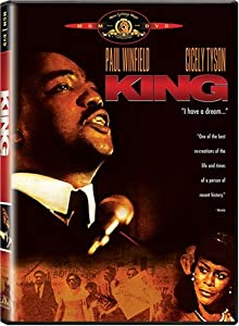 Downloading google play movies King by none [mpg]