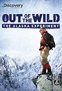 Primary photo for Out of the Wild: The Alaska Experiment