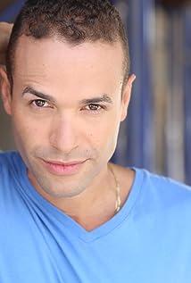 Kevin Martinez Rivera Picture